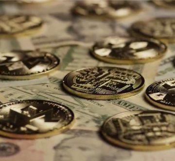 ¿Dinero en efectivo o moneda digital?