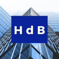 Logo6-HdB